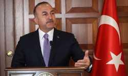 تركيا: لم نتوصل إلى اتفاق بخصوص منبج