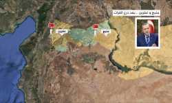 ستراتفور: تركيا تفقد صبرها في سوريا