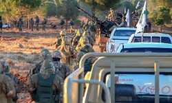 نشرة أخبار الخميس- المجلس الإسلامي يدعو الفصائل إلى النفير لصد بغي تحرير الشام، ومنسقو الاستجابة يدعو إلى تحييد المدنيين عن الاقتتال -(3-1-2019)