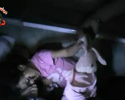 ملخص لمجزرة دوما التي وقعت أمس على أيدي قوات الأمن والشبيحة 28-6-2012