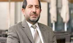 الإيراني إذ يفاوض السوري على إجلائه عن أرضه!.. ويل للعرب من تقسيم قد اقترب