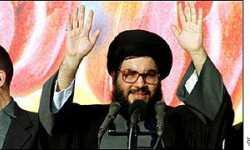 حزب الله: الفصل الأخير