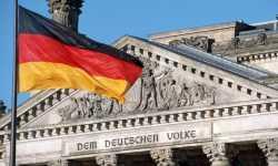 ضابطان سوريان سابقان أمام محكمة ألمانية: أول محاكمة بالعالم ضد انتهاكات النظام