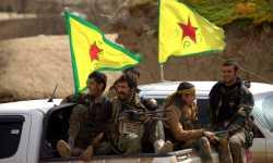 الأكراد في معركة الرقة... أي رهان؟!