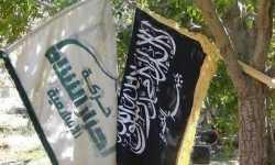 سبب الصدام بين النصرة وأحرار الشام