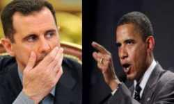 ثورة سوريا في مكيال الغرب