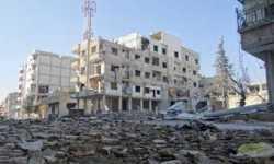 الأسد يعترف أنه خسر المعركة؟