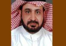 جناية إيران على المجتمع العربي