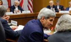 لماذا لا يجدون حلاً سياسياً للأزمة السورية؟