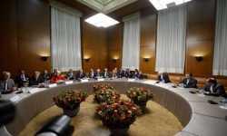 المحادثات السورية تنطلق اليوم: رفض غربي لعراقيل النظام