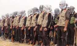 ولماذا يا إخوتنا الأكراد؟