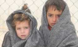 واجبنا تجاه لاجئي سوريا!