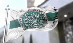 التطورات الأخيرة في هيئة تحرير الشام