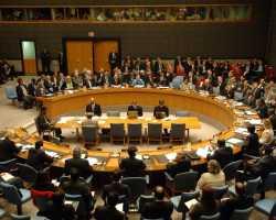 70 دولة تطالب بعقد جلسة للأمم المتحدة لبحث الأزمة الإنسانية في حلب