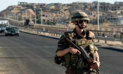 نظام الأسد يدرس مشروع البديل المالي عن التجنيد العسكري