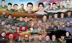 قرية بريف حماة... دفع بشار الأسد بأغلب شبابها للموت