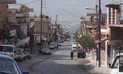 دمشق تحت الإقامة الجبرية.. والكل «تحت» مستوى الشبهات