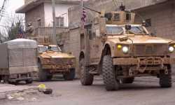 حصاد أخبار الجمعة - الولايات المتحدة تقرر إبقاء 200 جندي لها في سوريا، وتنسيق أميركي-تركي بخصوص المنطقة الآمنة شرق الفرات -(22-2-2019)