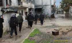 غوطة دمشق، أطلالٌ وعبراتٌ