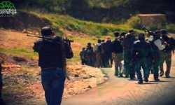 أخبار سوريا_ علوش يؤكد على وحدة الصف مع أحرار الشام في مواجهة نظام الأسد، ووزارة التربية التركية تنشئ نظامًا إلكترونيًّا لإدارة شؤون الطلاب السوريين_ (16-11- 2014)
