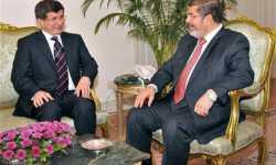 الدكتور مرسي: كيف يلتقي النقيضان في مبادرة واحدة؟
