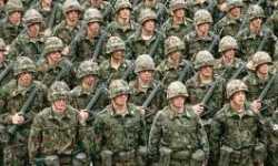 لماذا يجب أن نرفض التدخل العسكري الأجنبي المباشر؟