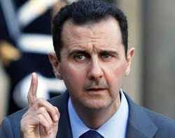 كيف نطيح بالأسد؟