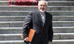 جولة مع ظريف ومع مناهج التعليم الإيراني!