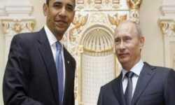 أتلانتك مونثلي: ماذا لو خسر بوتين الحرب في سوريا؟