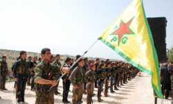 «الاتحاد الديموقراطي» أحد أوجه مأساة الكرد السوريين