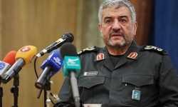 إيران تؤكد بقاءها في سوريا رغم