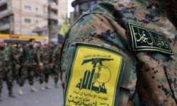حزب الله على الخطوط الأمامية في معركة الجنوب