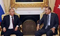 بوتين في أنقرة اليوم.. ولا آمال كبيرة في الملف السوري