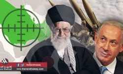 المصالح كما يجسّدها ترابط روسيا وإيران وإسرائيل