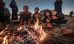 سورية 2019 .. تصعيد عسكري وأفق غائب ولجنة دستورية مشلولة