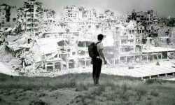حمص.. ومتلازمة الحصار!