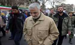 عبر قاسم سليماني.. كيف تمزق إيران المنطقة وتقودها للمجهول؟