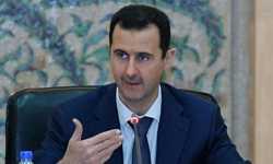 الجيش الحر: 8 شروط للتحاور مع النظام السوري