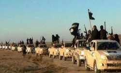 «داعش» رهينة صورتها
