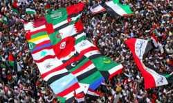 نظرات في الربيع العربي والثورة السورية