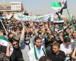 أغلبية سوريا الصامتة تفضل العزلة