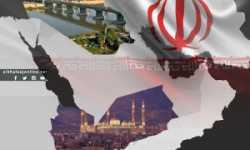 إيران وخلافات الزعامة وثنائية الموقف في العلاقات مع دول الخليج العربي