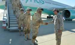 5 خيارات مرعبة أمام الولايات المتحدة في سوريا وشكوك في دمشق بشأن الهدنة
