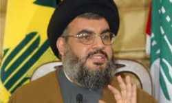 حوار أم خوار.. حسن نصر الـ.. ودعوته للحوار مع نظام القتل والإجرام