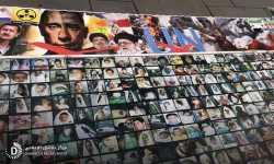 نشرة أخبار الأربعاء - ضحايا في قصف لقوات النظام على ريف درعا، والأمم المتحدة تتهم نظام الأسد بارتكاب جرائم حرب في الغوطة الشرقية -(20-6-2018)