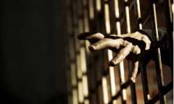 تقرير يوثق 459 حالة اعتقال تعسفي في سوريا خلال آذار الماضي