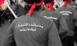 افتتاح مكاتب تجنيد في العراق لإمداد نظام الأسد بالمقاتلين