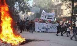 حلب تفرض معادلة جديدة