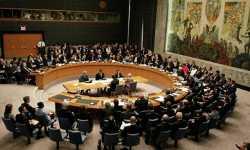 الولايات المتحدة: نظام الأسد استخدم الكيماوي 50 مرة