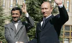 إلحاد روسي وتدني تدين إيراني